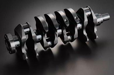 Metal Surface Treatment|Nihon Parkerizing Hiroshima Works Co , Ltd